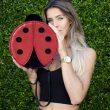 ladybug_bag02